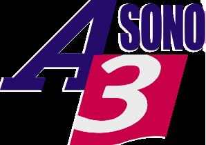 A3 Sonorisation